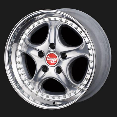 rosetta help desk 100 porsche wheels avant garde wheels ag ag