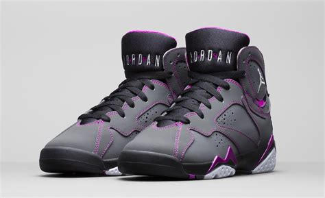 s day releases 2015 air 7 gs valentines day release date