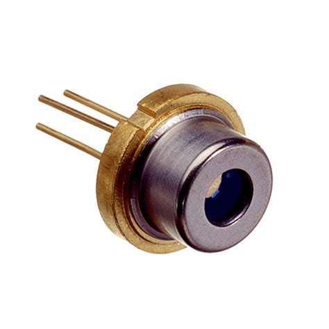 laser diode material laser diode material 28 images new cavity material makes the most of conventional lasers