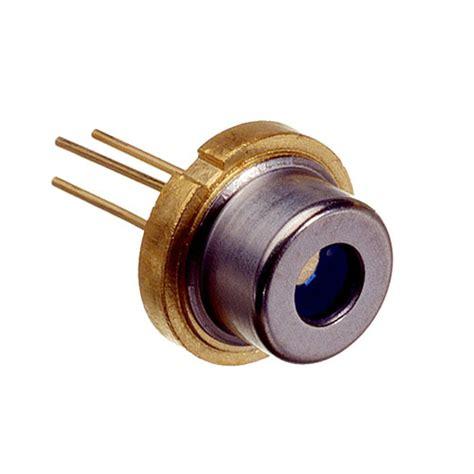 laser diode differential resistance laser diode resistance 28 images resistor color coding alyssa ulangca nichia ndb7875 445nm