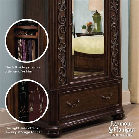 raymour and flanigan armoire 15 best my raymour flanigan dream home images on
