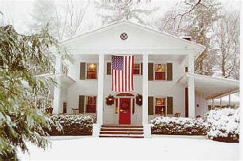 highlands nc bed and breakfast colonial pines inn bed and breakfast highlands nc b b