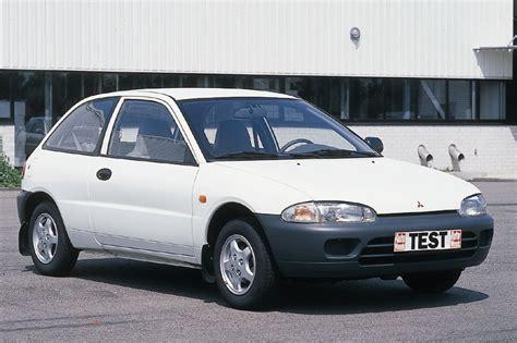 mitsubishi colt 1992 mitsubishi colt 1 3 eli 1992 parts specs