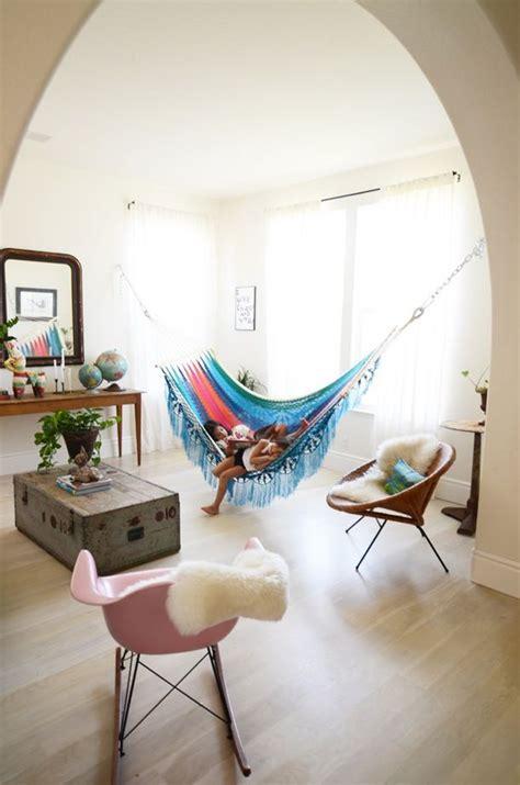 furniture swings indoor 25 best indoor hanging chairs ideas on pinterest indoor