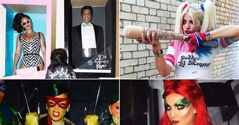 dress up like a dead celebrity celebrity halloween costumes the best sexy and
