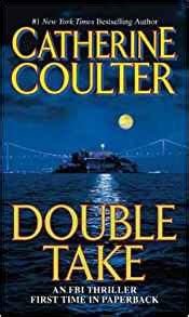 catherine coulter cd collection eleventh hour blindside and blowout catherine coulter fbi series book set take point