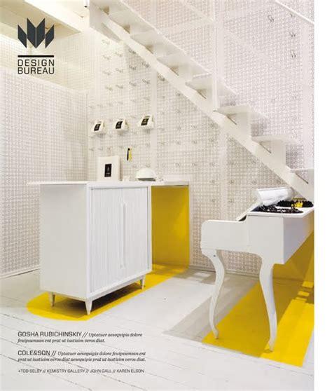 design bureau magazine rosenwald the design bureau magazine