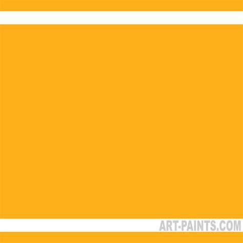 caterpillar yellow iron guard enamel paints   caterpillar yellow paint
