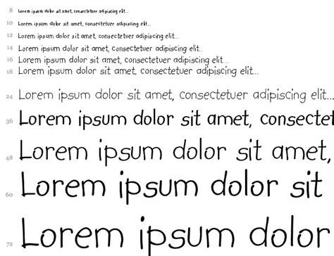 print truetype font download kidprint regular truetype font