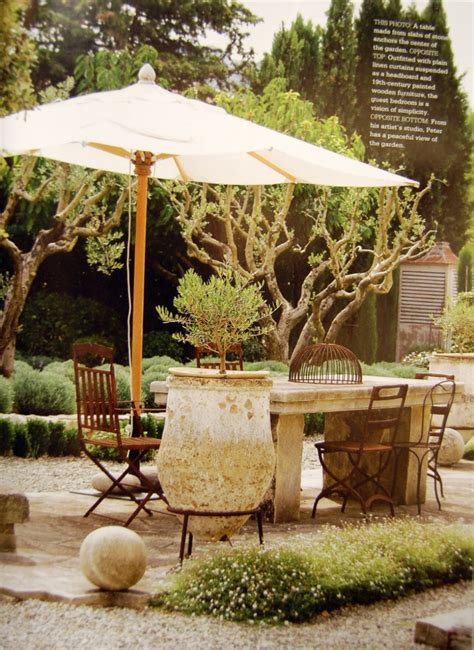 outdoor patio decor home accessories amazing french country garden design