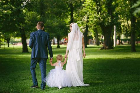 imagenes reflexivas de matrimonio image gallery novios