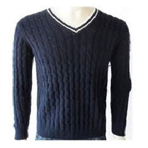 Handmade Mens Sweaters - pics for gt handmade sweater designs for