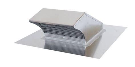 kitchen fan roof vent kitchen exhaust fan needs great ducting don t it s