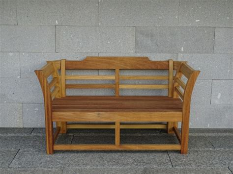 two seater seat loggia two seater seat