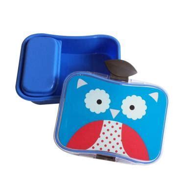 Kotak Makan Owl kotak makan plastik gbs jual produk terbaru terlengkap