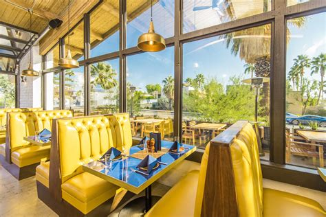 best restaurant in 10 best restaurants in palm springs l a weekly