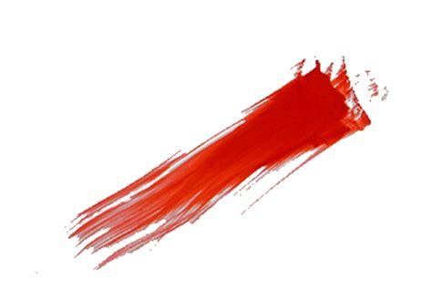 wipe pattern definition bloodstains