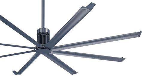 large modern ceiling fans best 25 industrial ceiling fan ideas on fan