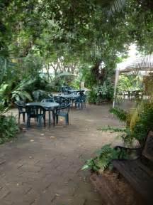 Garden Gympie Silky Oak Tea Gardens Kia Ora Brisbane