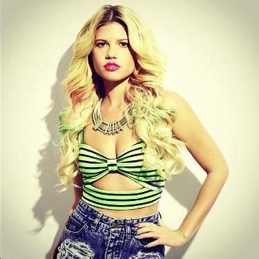 how does chanel from ridiculousness curly hairstyles 1000 images about chanel west coast on pinterest her