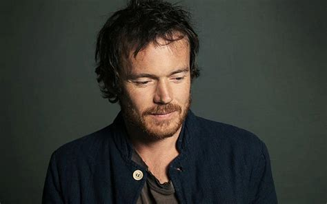 ed sheeran tattoo damien rice damien rice the voice that inspired a generation