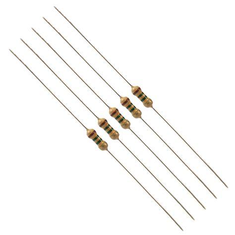 resistor de 220 volts resistor de carv 227 o 0 33w 220 ω eletrope 231 as comercial eletr 244 nica ltda