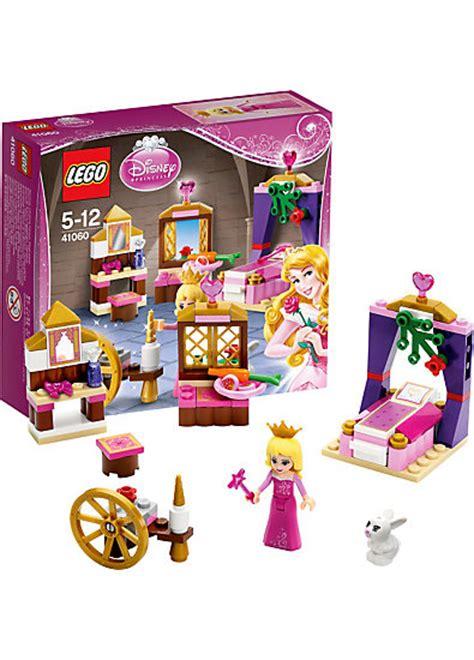 disney princess schlafzimmer lego 41060 disney princess auroras k 246 nigliches