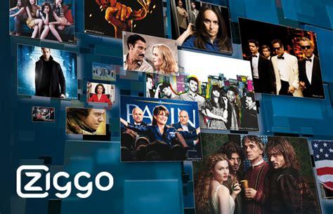 gratis film ziggo ziggo biedt gratis hbo en verhoogt tarieven play max