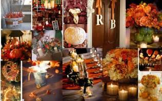 October wedding deborah sheeran weddings of distinction