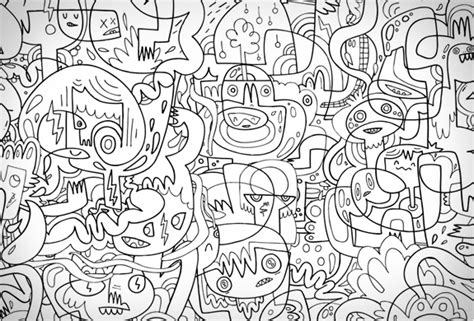 coloring book wallpaper color in wallpaper