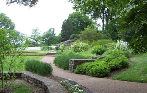 cheekwood and gardens panoramio photo of cheekwood gardens
