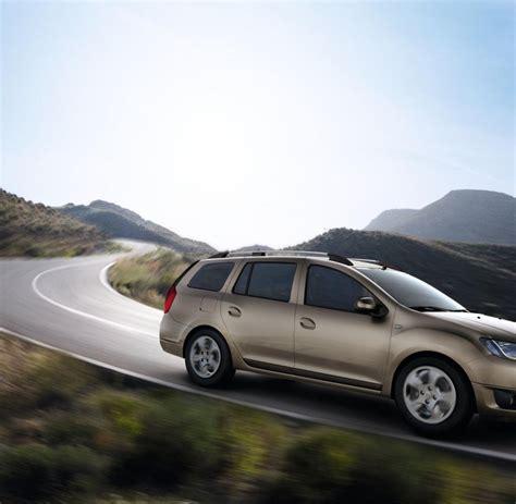 Versicherung Auto Ps Klassen by Dacia Wird G 252 Nstiger Neue Typklassen In Der Kfz