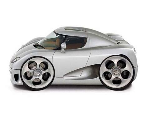 Mobil Remote Top Speed Lamborghini Rc Car 767 F20 smart car kits 32 craziest mini mobiles