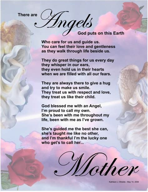 quotes for mothers day mothers love for her son quotes