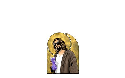 the dude s rug the big lebowski images the big lebowski hd wallpaper and background photos 30869271