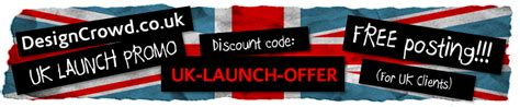 www designcrowd co uk designcrowd co uk is launched crowdsourcing for uk