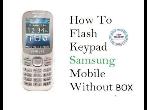 samsung b313e urdu how to flash samsung keypad mobile without box samsung b313e d