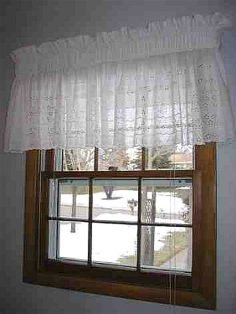 homemade curtain patterns 25 free curtain patterns to sew hubpages