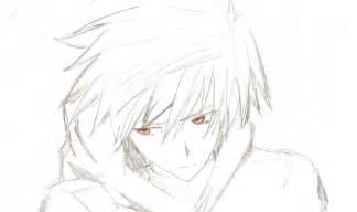 anime drawing anime drawing on anime drawing and i anime