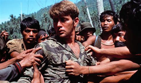 film action vietnam blogs the realism of apocalypse now and the fantasy of