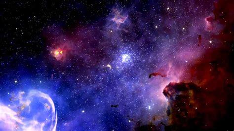 imagenes galaxias universo el universo tiene al menos 2 billones de galaxias estudio
