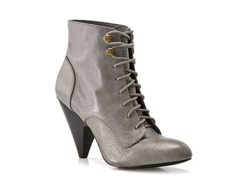 Dsw Gift Card Granny - sm women s olive bootie dsw