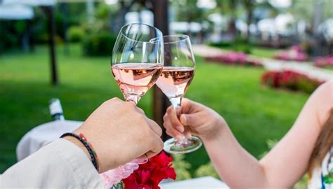 menu per banchetti ristorante per banchetti matrimoni e cerimonie a teramo