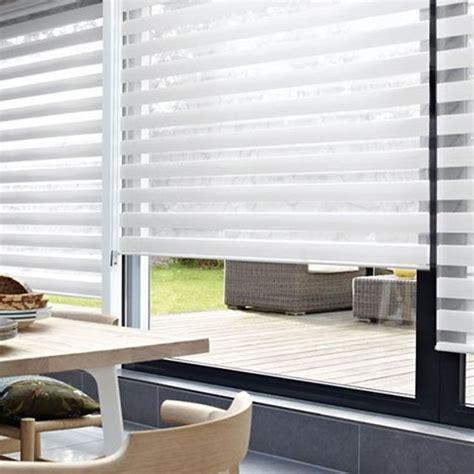 broekman interieur utrecht broekman interieur raamdecoratie