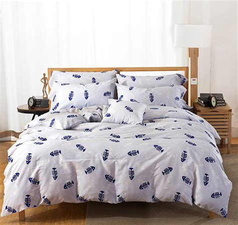 bedding cheap online get cheap fish bedding aliexpress com alibaba group