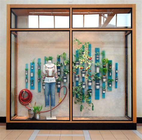 window fixtures 10 window display tips to captivate shoppers and drive in