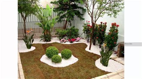 decorar jardines exterior ideas de jardines y pasillos exteriores para tu hogar