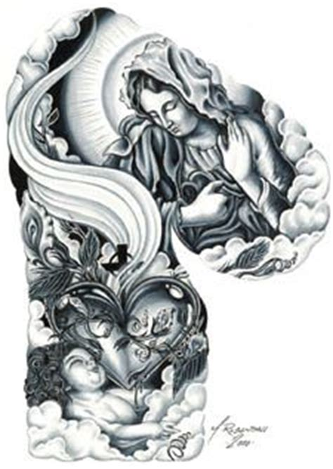 christian tattoo flash art 1000 images about religious tattoos on pinterest