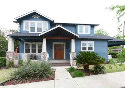 blue craftsman house blue craftsman house 28 images design tips from joanna gaines craftsman style with