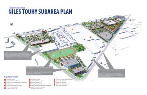 courtyard planning concept 100 courtyard planning concept ecopolis plaza by
